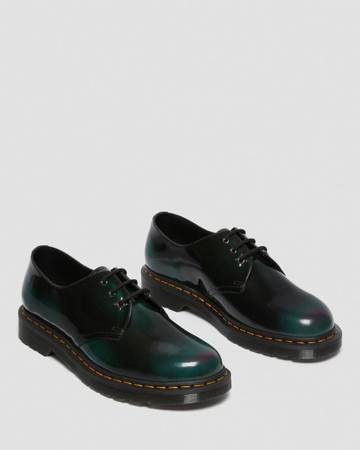 Dr.Martens Glany 1461 DM26674001